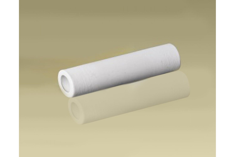 Cylindre céramique Silencio