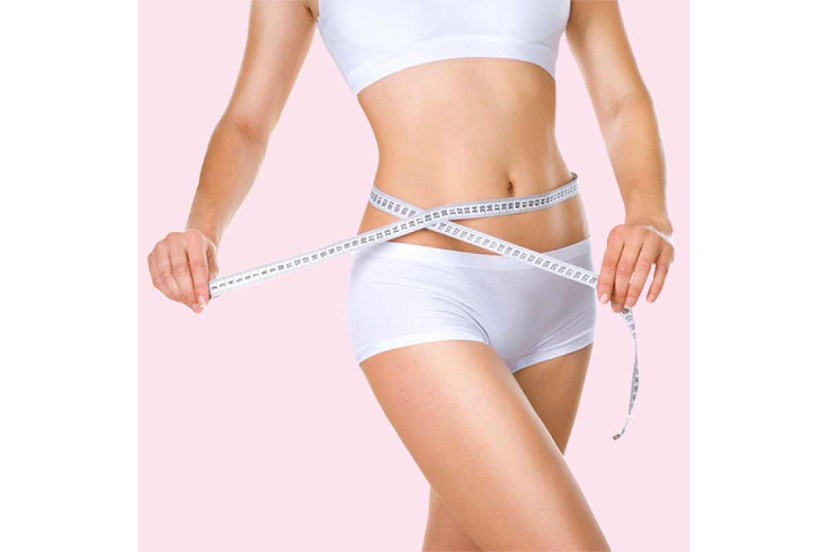 Minceur Cellulite