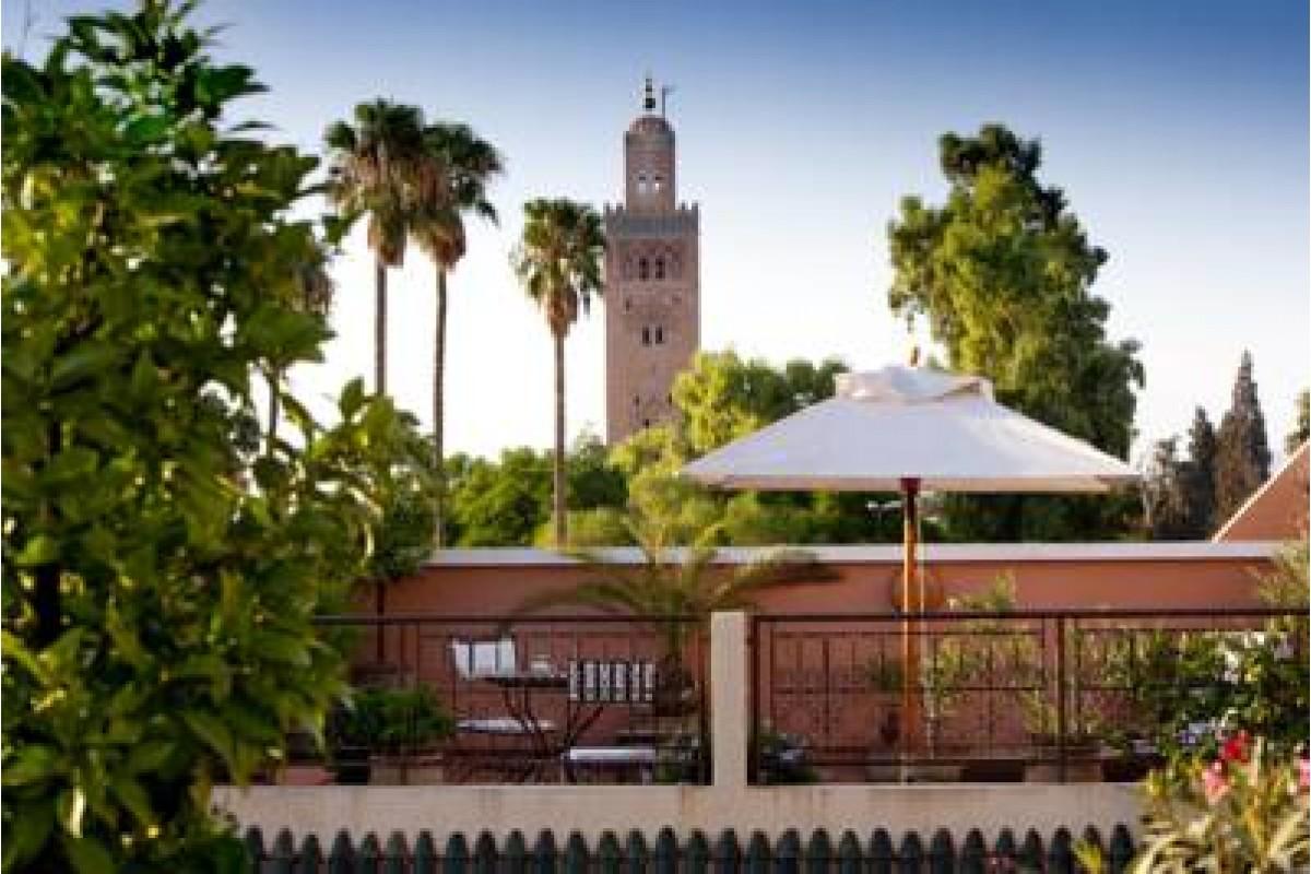 HE Maroc/Tunisie/Egypte