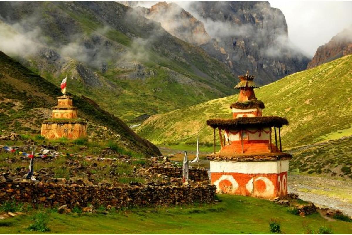 HE Népal (4)