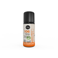 FRICTION 106 Fortifiant Cheveux 10 ml