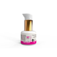 FRICTION 107 Soin anti-âge 15 ml