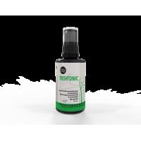PARFUM AMBIANCE FRESHTONIC 30 ml