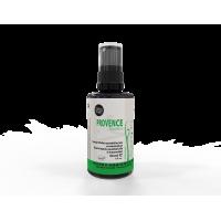 PARFUM AMBIANCE PROVENCE 30 ml