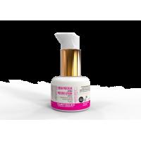 SERUM PRECIEUX A LA ROSE Soin anti-âge Hydratant Jour 15 ml